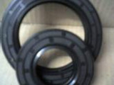 台湾SOG TC型骨架油封 材质丁晴胶,氟橡胶