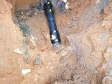 中山地区家庭漏水检测维修,全天接单可来电预约