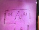 东升小区 2室2厅1卫