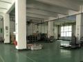 塘尾一楼单层1780平米厂房,有前台,精装修
