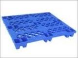 东莞石排塑料卡板厂,塑胶卡板加工厂,石排胶卡板批发