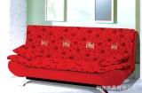 宜家多功能沙发床双人折叠床1.5米布艺沙