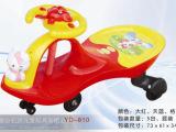 特价童车 正品久旺810儿童扭扭车 摇摆车 宝宝健身耐磨滑行车