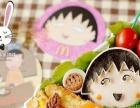 南京兔小白儿童主题餐厅加盟 10到20万元