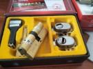 珠海香洲区开锁,换锁,汽车锁/保险柜/配汽车钥匙/防盗门