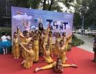 北京哪里的少儿舞蹈培训班演出机会多 西城区少儿舞蹈培训