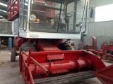 新功能自走式大型青储机-玉米秸秆收割青贮收获机
