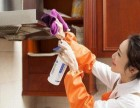 杏林家庭油烟机清洗 空调制冷维修加氨