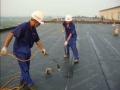 专业防水漏水补漏工程