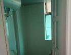 个人出租乌江怡 1室带大阳台 青年公寓 配置齐全 拎包入住