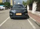 長安CX70T手動零首付提車 逾期黑白資質不限 當天開走1年2萬公里5.5萬