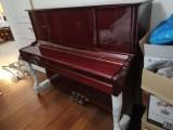 全新钢琴,进口配置,优惠出售,送货上门