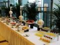 杭州提供上门冷餐会 自助餐外卖