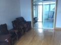 军苑小区 3室2厅1卫 步梯5楼 干净整洁 拎包即住