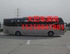 从杭州到襄樊客车大巴15258847883多少公里