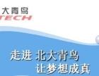 惠州网络营销培训机构,网络营销_薪资高,福利好