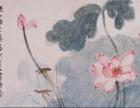 广州博物馆买家征集瓷器,字画,钱币,私下交易快速出手的请联系