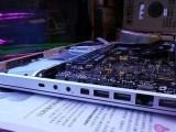 乌鲁木齐市上门维修电脑