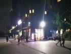 北二环北辰大道70年产权纯一层临街商铺出售