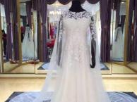 武昌哪里有租婚纱礼服,伴娘服,团体服,晚宴服,男士礼服的地方