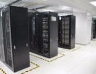 无限防御服务器,为高端客户提供更多选择!为攻击客户而生