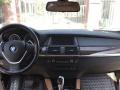宝马 X6 2011款 xDrive35i