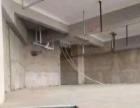 专业制作安装彩钢房,钢结构,钢结构复试隔层,封阳台
