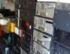 出四核独显主机和19显示器一套 大量有货