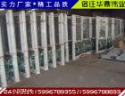 欢迎访问)-淮南电子公交站亭台多少钱