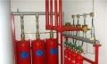 消防资质挂靠,机电装修资质挂靠。