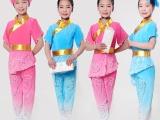 六一新款幼儿儿童古装书童服汉服三字经弟子规舞蹈演出服表演服