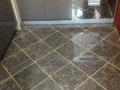 专业家庭保洁、公司保洁、开荒、擦玻璃、家电清洗
