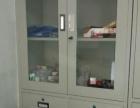 专用文件柜定做文件柜文件柜厂家用料考究价格实惠