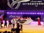 东莞凤岗大型舞台搭建设备灯光音响器材租赁 铝架桁架出租
