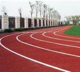鄂尔多斯塑胶跑道|辽宁优质塑胶跑道施工公司