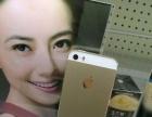 95成新 国行金色苹果5S 64G
