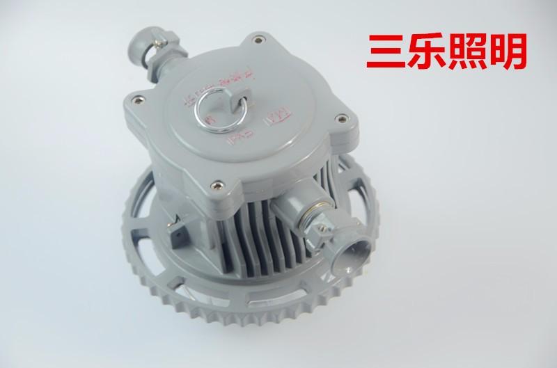 煤矿井下专用防爆灯DGS30/127L(A)