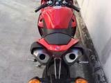 急售一台雅马哈YZF-R1 进口摩托车跑车.请速订购