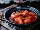 北京菜谱摄影美食摄影外卖摄影北京恒太摄影