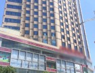 黄江中心区 在售小产权商住公寓3980起价-可分期
