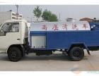 天津滨海新区污水管道疏通-检测公司