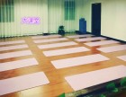 松岗清莲瑜伽培训,一次收费,终身免费学习,推荐就业