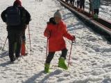 供應滑雪場魔毯生產廠家滑雪魔毯價格