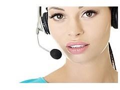 欢迎进入-呼市史麦斯壁挂炉-(总部各中心)%售后服务网站电话