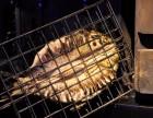 馋火炉鱼加盟流程是什么