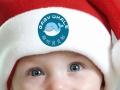 宝宝游泳团购 湖州_贝贝鲸老师告诉你宝宝为什么流口
