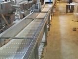 创业首选消毒餐具配送消毒餐具洗碗机多少钱 北京鹏飞生产厂家
