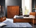 大连地域大量笼络旧床垫,双人床垫,床衣柜等家具