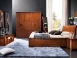 大连地区大量收购旧床垫,双人床垫,床衣柜等家具