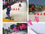 极限旱地滑雪设备出租AR鱼游绘画AR互动投影出售